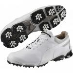 Puma TitanTour Ignite Premium Golf Shoes