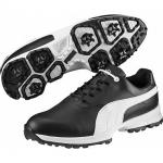 Puma Ace Golf Shoes - ON SALE!
