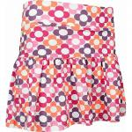 Garb Kids Girl's Ava Junior Golf Skorts