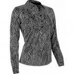 EP Pro Women's Tour-Tech Solar Mesh Long Sleeve Golf Shirts