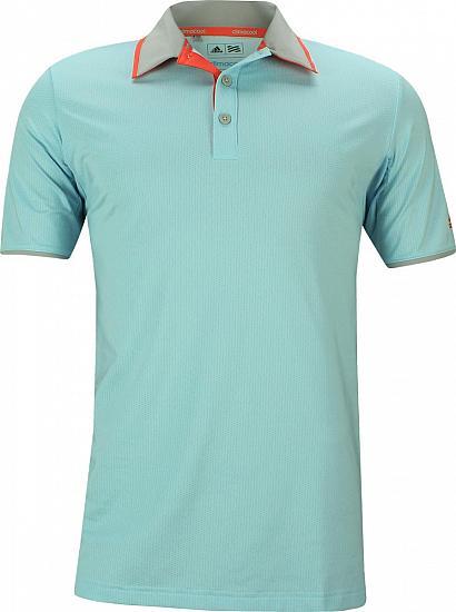 Golfposer  Designer Golf Clothes Trendy Golf Wear